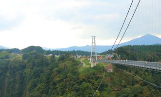 bridge_img